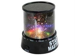 Lempute-Zvaigzdziu-Projektorius-5420_2
