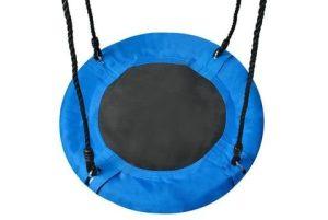 lit_pm_Nest-Swing-Plate-Swing-Blue-O-60-cm-Swing-Child-Swing-5643-12561_3