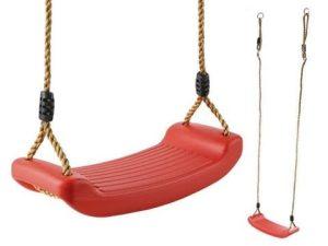 lit_pm_Plokste-Swing-Plastic-CE-EN71-Raudona-Zalia-vaiku-zaidimu-aikstele-Lauko-judejimas-6310-12916_1