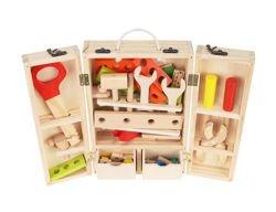 Mediniai-irankiai-Crate-dirbtuves-vaikams
