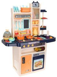 lit_ps_XXL-zaidimu-virtuves-vaiku-virtuves-reikmenu-funkcija-maisytuvas-saltas-garas-65-elementai-9571-14137_2